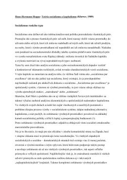 Text si vo formáte .pdf môžete prečítať tu.
