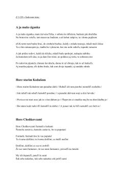 Texty eS-Kvartet.pdf