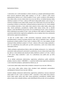 Zjednodušené faktúry_www.drsr.sk.pdf