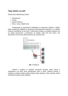 pdf Manuál cvičenie 3.