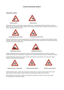 Dopravne znacenie.pdf