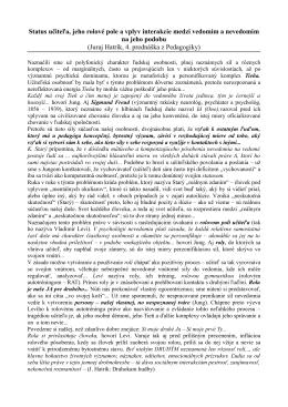 Status učiteľa, jeho rolové pole.pdf
