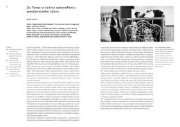 Text o filme v zborníku 4 živlov na stiahnutie vo formáte .pdf.