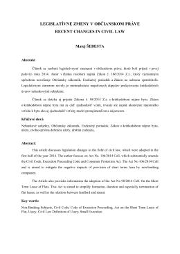 Legislativne zmeny v občianskom práve.pdf