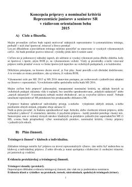 Repre ROB 2015_nomin.pdf
