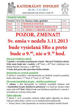 44.týždeň 13 .pdf