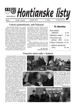 Hont. listy január 2013.pdf