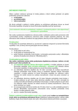 INÉ DRUHY POBYTOV.pdf