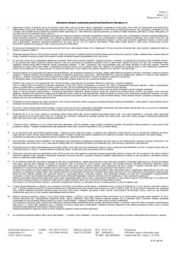 Vseobecne_nakupne _podmienky_SaarGummi_Slovakia_sk.pdf