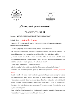 Verbálne rutiny.pdf
