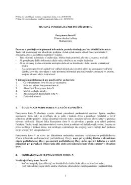 Panzynorm Forte-N , PIL.pdf