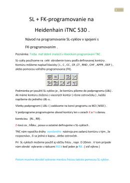 SL-FK.pdf