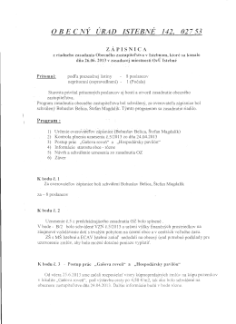 pisnica OZ 26.06.2013.pdf