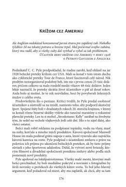 dejiny behania_ukazka.pdf