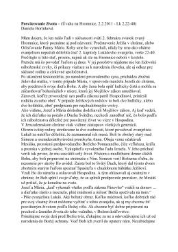 Hromnice úvaha.pdf
