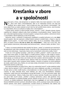 J.Kremsky - Krestanka v zbore a spolocnosti.pdf