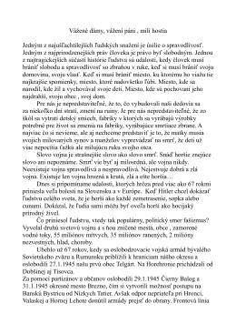 Slávnostný príhovor.pdf