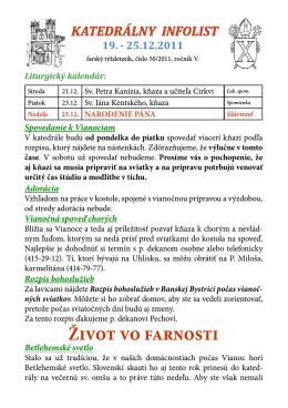 51.týždeň 11 .pdf