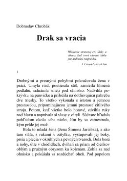 Dobroslav-Chrobák---Drak-sa-vracia.pdf