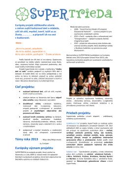 Projekt SuperTrieda - charakteristika-2013.pdf