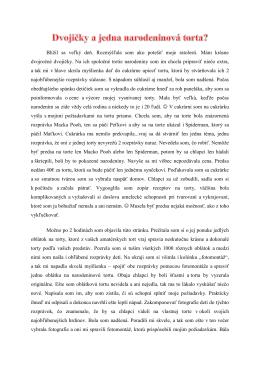 Dvojičky a narodeninová torta.pdf