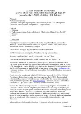Záznam z verejného prerokovania.pdf
