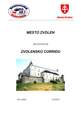 propozície_Corrida_2015- barcik.pdf