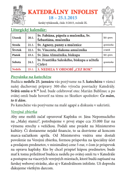 4. týždeň 15 .pdf