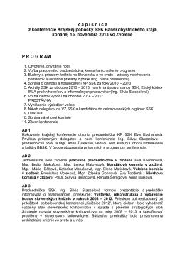 konferencia_kpssk_2013.pdf