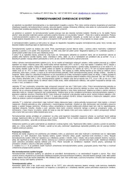 Termodynamické solárne systémy.pdf