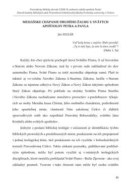 04 HUSÁR.pdf