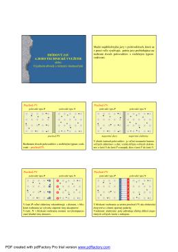 03-Diodovy jav.pdf