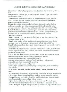ViazaÄ 1.pdf