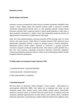 stiahnuť vo formáte pdf.