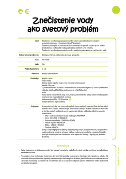 Ukazka_z_knihy1.pdf