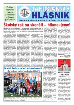 JAKUBIANSKY HLASNIK.pdf