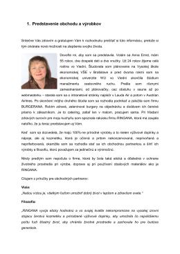 Predstavenie obchodu.pdf