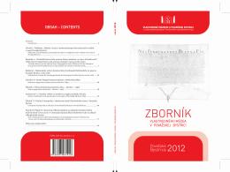 zbornik VM_Povazska Bystrica_2012.pdf