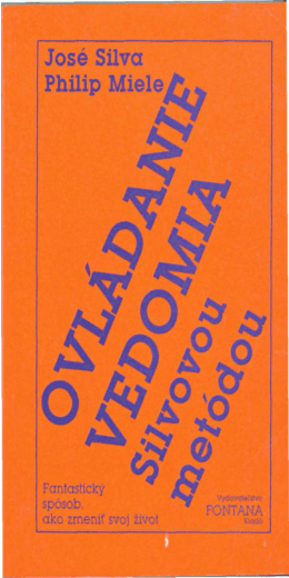 Ovládanie-vedomia-Silvovou-metódou.pdf