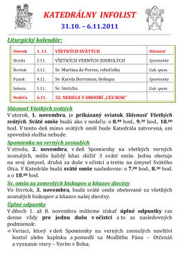 44.týždeň 11 .pdf