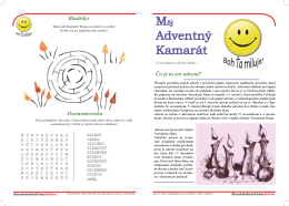 vianoce 2013.pdf