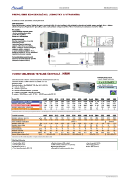 KTL-A-IND-HRW-0510-01-SK.pdf