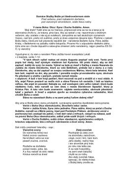 Rodinné SB pri stedrovečernom stole.pdf