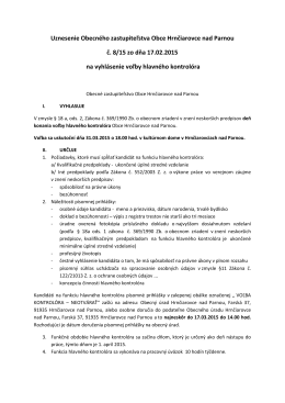 UZNESENIE-Kontrolor-VOLBA.pdf