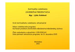 Záverečná prezentácia PDF.pdf