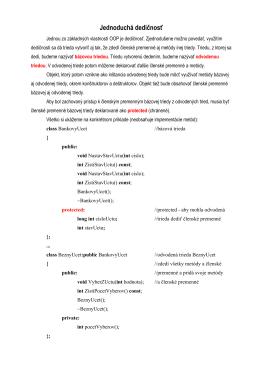 5.Jednoduchá dedičnosť.pdf