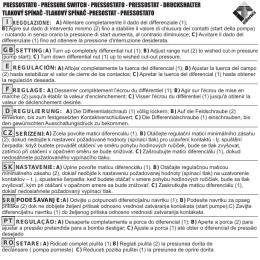 PR ISTR-UNICO R2.CDR
