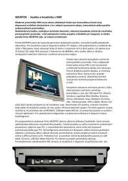 WEINTEK - kvalita a kreativita v HMI.pdf