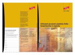 Ochranné pracovné pomôcky.pdf