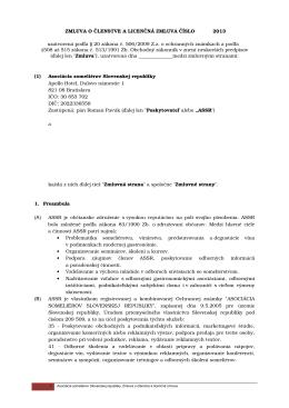 ASSR_Licencna_zmluva- vzor.pdf